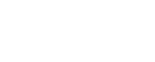 Building the Positive You | House and Lot Philippines